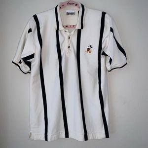 Vintage Disney T- Shirt
